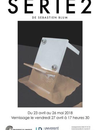 Sébastien Blum